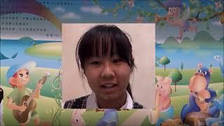 Publication Date: 2021-01-07   Video Title: 20210107-早會藝術廣播