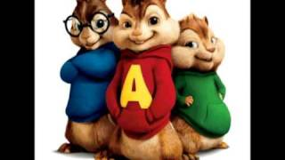 Waka Waka (This time for Africa) Chipmunk Version