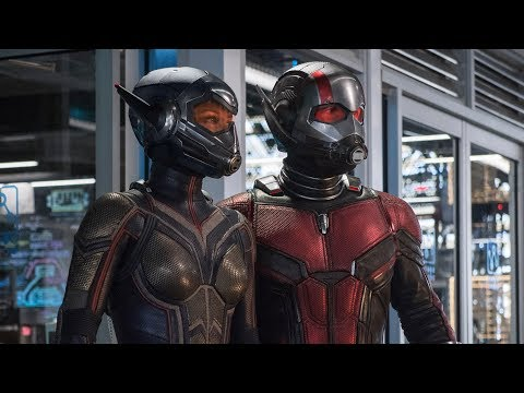 ant-man-and-the-wasp-all-trailers