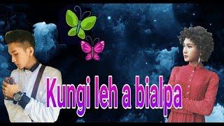 In ngaihzawn hma leh ngaihzawn hnu FUNNY VIDEOS By Zualtea Khawlhring aka Kungi