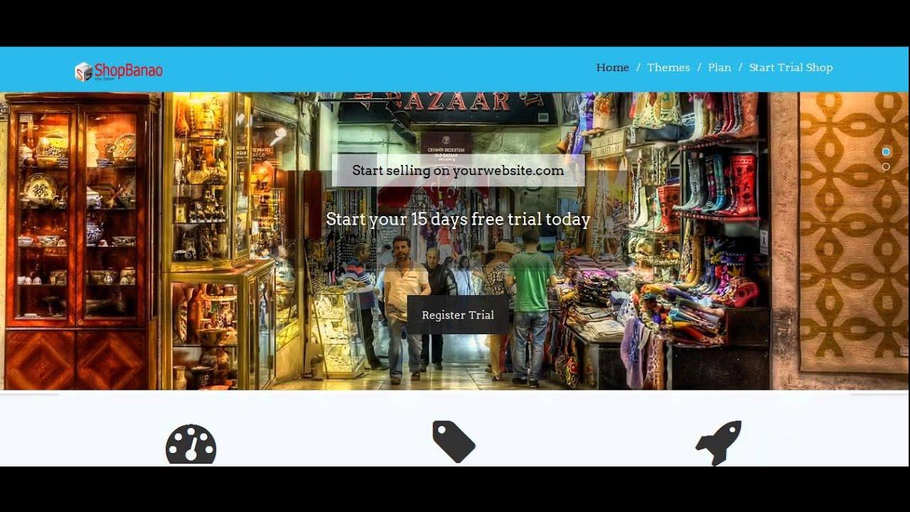 6222751a591 Sell product online like flipkart