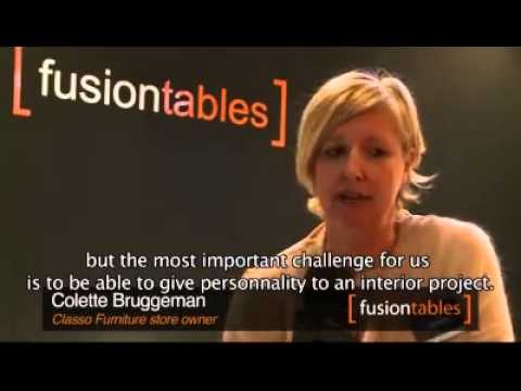 Fusion Pool Tables - Billiard Tables