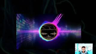 Barjo (baru jomblo) versi dj remix