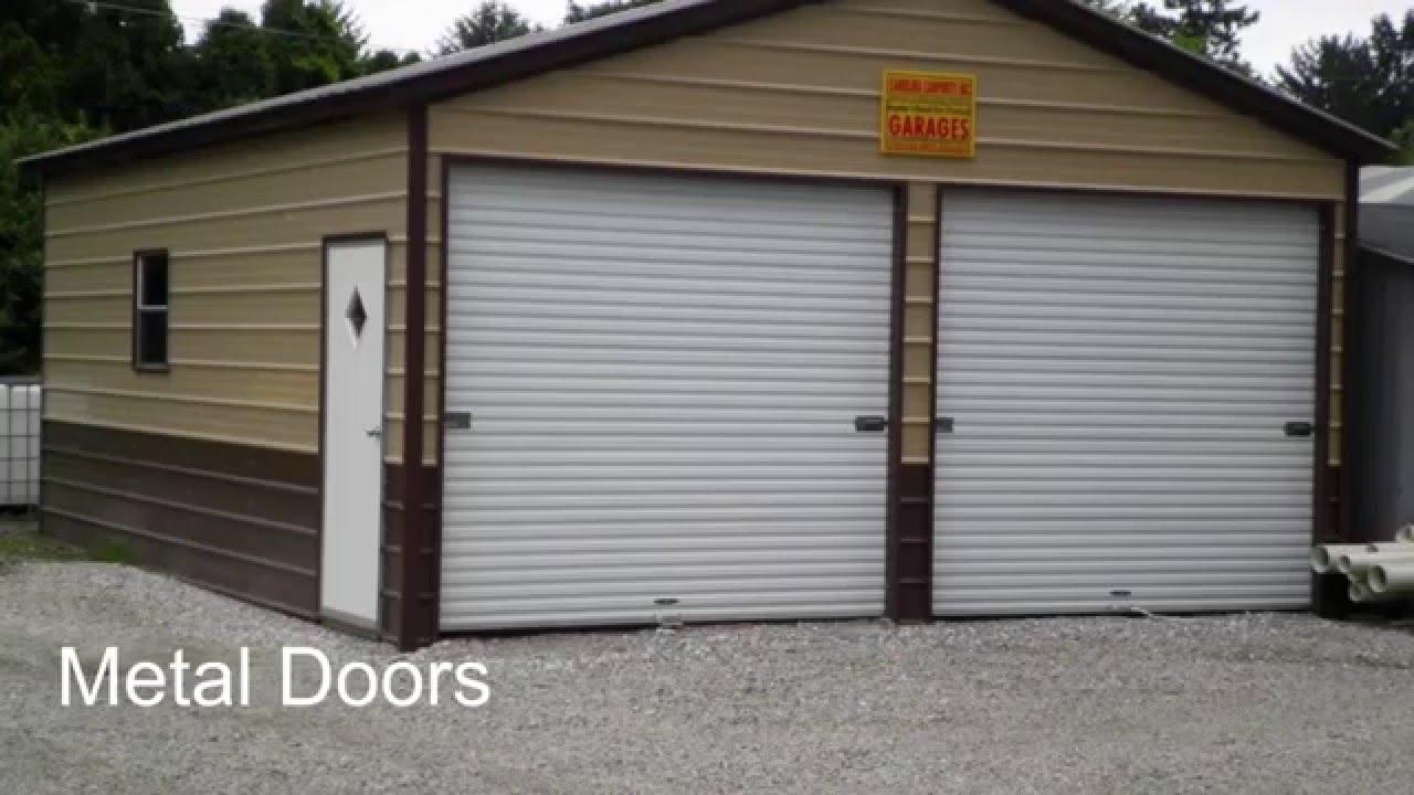 Genial Garage Door Repair Sudbury MA