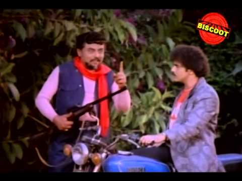 Yuga Purusha (1989) || Feat.Ravichandran, Kushbu || Remake of Karz (Hindi) (1980)