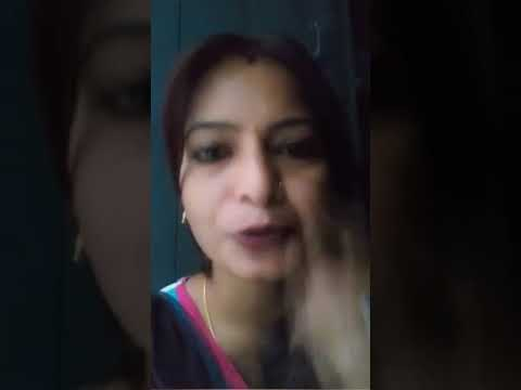 Indian girl sex viral video mobile record from YouTube · Duration:  1 minutes 38 seconds
