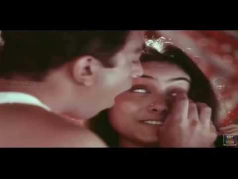 Nee Oru Kadhal Sangeetham - Nayakan Movie Songs HD    Kamalhassan   Saranya Ponvannan   Janagaraj