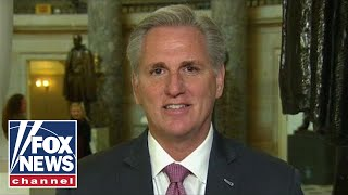 mccarthy-sees-border-deal-as-down-payment-on-border-wall