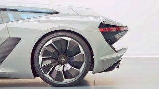 видео Audi E-tron (Ауди ) 2010: описание, характеристики, фото, обзоры и тесты » Авто новости