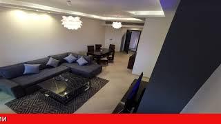 Обзор отеля Elite Suites Hurghada в Хургаде