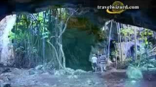Turks & Caicos videos, Turks & Caicos Honeymoons, videos