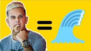 Baixar DESAFIO: Qual é o Funk? Com Emojis!!