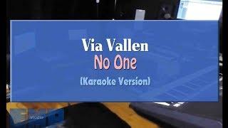 Top Hits -  Via Vallen No One By Lee Hi Ft B I Of