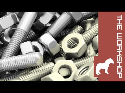 Remove zinc plating from steel