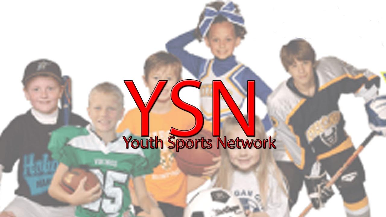 ysn youth sports network live stream