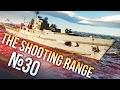 War Thunder: The Shooting Range | Episode 30