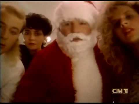 Vince Vance & the Valiants All I Want For Christmas Is You HQ ...