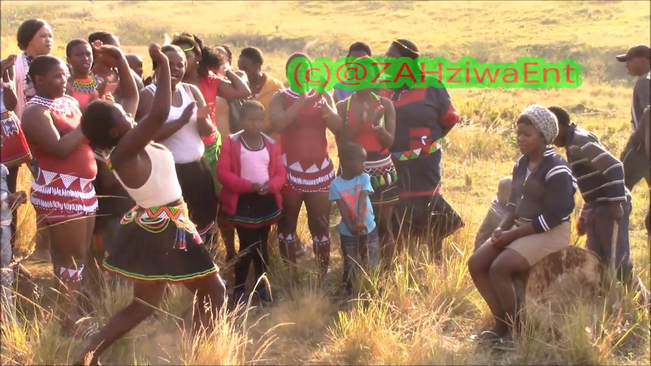 zulu traditional dance Zulu traditional dance zulu means the people of heaven, which is a friendly and hospitable culture they have an expressive language.