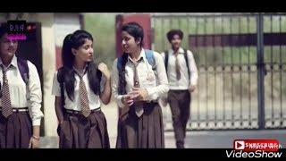 Hello Hello - Full Song - Prince Narula, Yuvika Chaudhary! video by srj brothers!