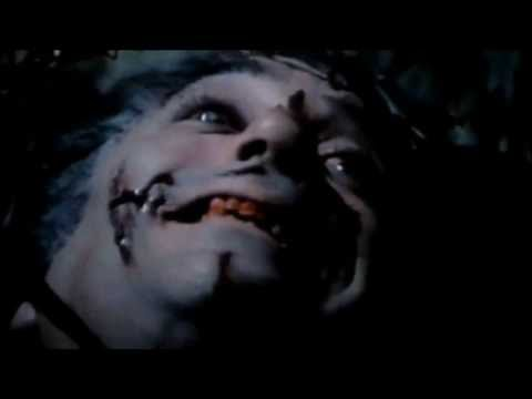 The Satanic Rites of Dracula is listed (or ranked) 18 on the list The Best Dracula Movies