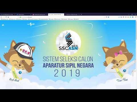 OPERASI CAESAR PAKAI KARTU KIS (BPJS) from YouTube · Duration:  12 minutes 55 seconds