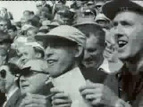 Bob Richards 1952 Olympics