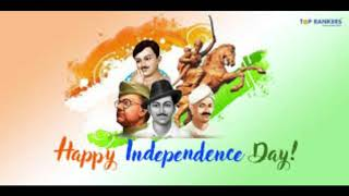 74th Independence Day || 15 August || Happy Independence Day || Whats-app status free download