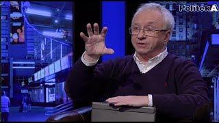 Алексей Кучеренко - Сговорились? Как Киевэнерго и КМДА греют киевлян / Politeka Online