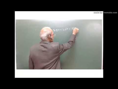 TELUGU LITERATURE OPTIONAL - IAS MAINS UPSC 2017  PAPER - I ANALYSIS By Dr.KSN Sarma Sir