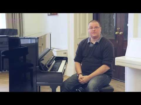 Using composition and improvisation in the classroom