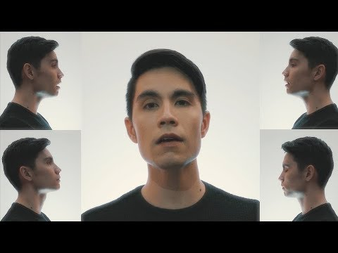 Avicii Tribute (A Cappella) - Hey Brother/Wake Me Up/Levels - Sam Tsui