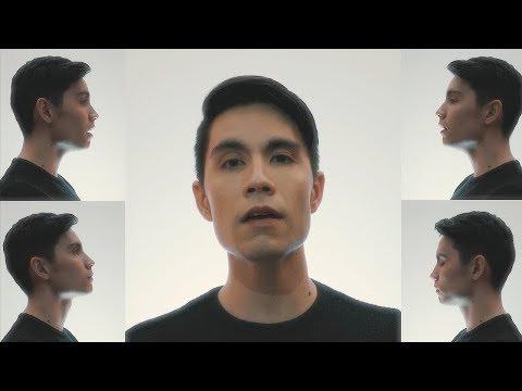Avicii Tribute (A Cappella) – Hey Brother/Wake Me Up/Levels – Sam Tsui