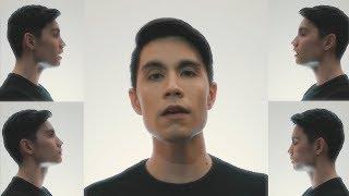 Avicii Tribute (A Cappella) - Hey Brother/Wake Me Up/Levels - Sam Tsui