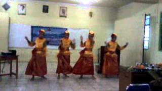 Reuni DBBSM SMA MUHAMMADIYAH 1 PALEMBANG tgl 03-10-12 jam 11.37 wib