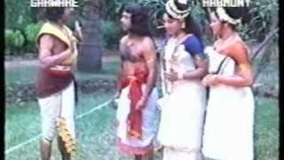 Arakkallan Mukkakallan Malayalam movie Part 18/20