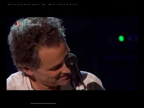 Fleetwood Mac - Live in Boston 2004 - Part 1