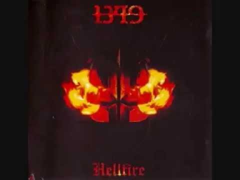 1349-Nathicana 02
