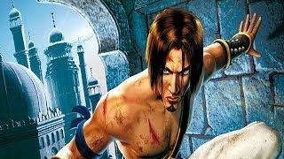 Prince of Persia Las Arenas del Tiempo Pelicula Completa Español