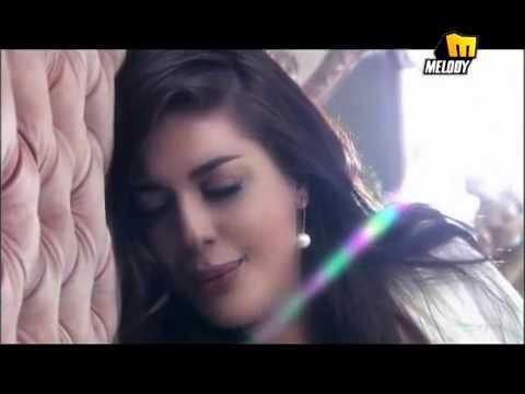 Layla EskandarAder Ala Bo'dyليلى اسكندرقادر على بعدىYouTube