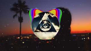 Post Malone - rockstar ft. 21 Savage (ZXHADRAN Remix)