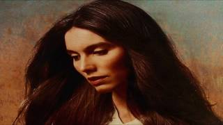 Watch Emmylou Harris Easy For You To Say video