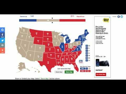 CBIA Election 2012