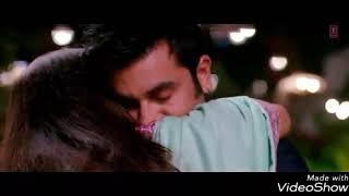 Kaun tujhe yu pyar karega   bollywood love songs compilation