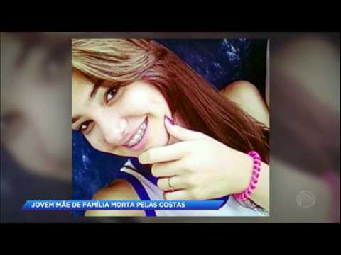 Mãe é morta por bala perdida em tiroteio entre PM e traficantes no Rio