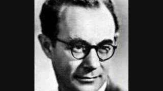 Svetoslav Obretenov  Rachenitsa