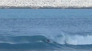 Sabon  surf  Arteixo Galicia