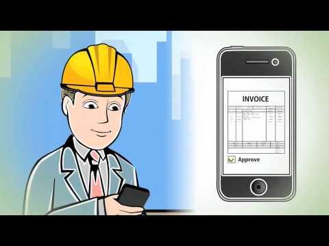 BBC Digital Construction Workflow