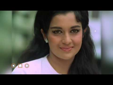 Mukesh Hit Songs -  Top 10 Hits   Evergreen Old Hindi Songs HD