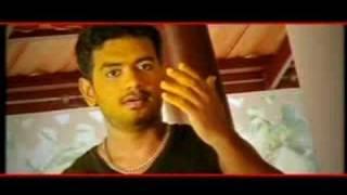 Sundariye Vaa... Cycleum Chowdi