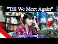 Alffy Rev - Till We Meet Again (ft Little Linka) REACTION